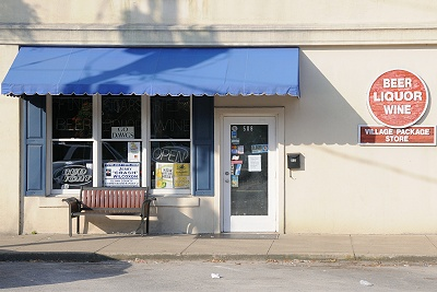 how to open a liquor store in georgia